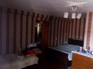 Квартира в старом Батуми,Грузия. Фото 2