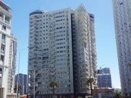 Жилой комплекс у моря в центре Батуми на ул.Горгиладзе, угол ул.Джавахишвили. Квартиры, апартаменты в новом жилом комплексе у моря в центре Батуми, Грузия. Фото 6