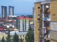 Посуточная аренда квартиры в центре Батуми,Грузия. Фото 8