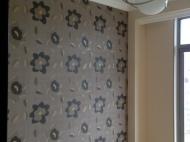 Квартира в сданной новостройке у моря в Батуми Фото 5