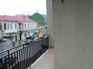 Купить квартиру в центре Батуми Фото 12