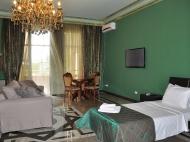 Действующая гостиница на 10 номеров в Батуми Фото 9