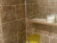"""Апартаменты у моря в жилом комплексе """"МАГНОЛИЯ"""" Батуми. Купить квартиру с видом на море и Танцующие фонтаны в жилом комплексе """"MAGNOLIA"""" Батуми, Грузия. Фото 10"""