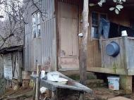Продается частный дом с земельным участком в Кобулети, Грузия. Фото 5