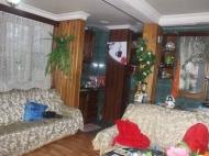 Продается квартира на Новом бульваре в Батуми. Квартира с ремонтом и мебелью на Новом бульваре в Батуми, Грузия. Фото 3