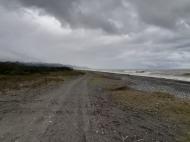 продаются на берегу моря участок не сельскохозяйственный Фото 4