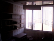 Renovated flat ( Apartment ) to sale in the centre of Batumi Photo 11