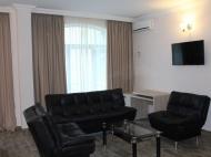 Продается гостиница на 18 номеров в Батуми. Купить гостиницу с видом на море в Батуми, Грузия. Фото 9
