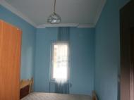 Продажа квартиры у аквапарка в Батуми. Возможно использование  под офис Фото 4