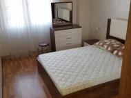 Квартира с ремонтом в Батуми. Купить квартиру с видом на море и на Парк 6 мая в Батуми, Грузия. Фото 13