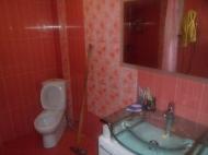 Для желающих купить квартиру в Батуми,Грузии. Квартира с дорогим ремонтом. Фото 7