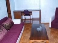 Аренда гостиницы на 33 номера в центре Батуми,Грузия. Фото 5