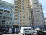 Квартира в Тбилиси на проспекте Важа Пшавела Фото 1