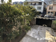 House  to sale in a resort district of Batumi Photo 19