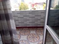 Квартиры в новостройке Батуми, Грузия. Фото 11