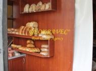 Продается действующий бизнес в Батуми. Возможность продажи по частям. Фото 3