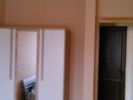 Аренда квартиры у моря в Батуми Фото 4