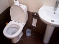 Продается дом в Батуми с баней и бассейном. Купить дом в Батуми. Фото 29