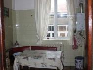 Продается частный дом с земельным участком Батуми Грузия Фото 1