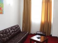 Гостиница в центре Батуми. Купить гостиницу на 30 номеров центре Батуми, Грузия. Фото 6