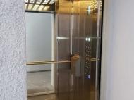 18-этажный дом на ул.Инасаридзе в Батуми у моря. Купить квартиру по ценам от строителей без переплат, в Батуми у моря. Фото 12