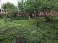 Продается частный дом с земельным участком в Сурами, Грузия. Фото 3