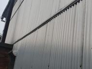 в окрестностях Кобулети продается двухэтажный частный дом с земельным участком. Фото 8