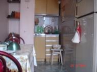 Квартира в Батуми с современным ремонтом и мебелью Фото 6