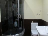 Продажа квартиры в новостройке Батуми. Квартира с ремонтом и мебелью в тихом районе Батуми, Грузия. Фото 12