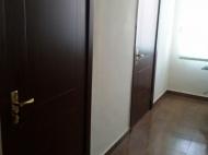 Коммерческая недвижимость в Грузии. Купить действующее фармацевтическое производство в Рустави. Фото 7