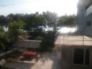 სახლი ზღვაზე, საქართველის საკურორტო ზონა. ფოტო 17