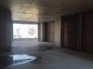 Купить квартиру в Батуми. Продается квартира в тихом районе Батуми, Грузия. Фото 2