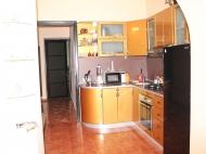 Аренда квартиры у моря в Батуми. Снять квартиру у моря в Батуми. Фото 6