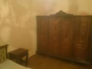 Частный дом для коммерческих целей в Батуми Фото 14