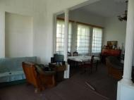 იყიდება კერძი სახლი ქუთაისში. საქართველო. ფოტო 12