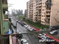 Аренда квартиры в тихом районе Батуми,Грузия. Фото 16