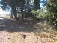 Земельный участок в курортном районе Шекветили, Грузия. Рядом с оживлённой трассой. Выгодно для инвестиций. Фото 6
