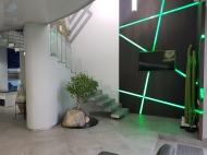 Выгодно купить коммерческую недвижимость в центре Батуми. Срочная продажа! Фото 3