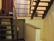 Двухуровневая квартира 55 м.кв с отдельным входом в центре города Фото 1