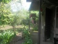 Земельный участок с домом в Батуми Фото 2