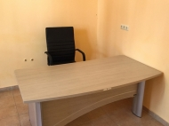 Office Space for Rent in the centre of Batumi, Georgia. Photo 5