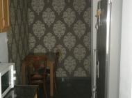 Аренда квартиры с ремонтом и мебелью в курортном районе Батуми Фото 7