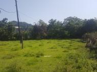 Земельный участок в Батуми. Грузия. Фото 3