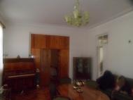 სახლი ზღვაზე, საქართველის საკურორტო ზონა. ფოტო 5