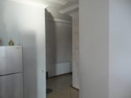 Снять квартиру у моря в Батуми. Фото 6