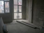 Квартира в центре Батуми в сданной новостройке Фото 1