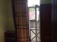 Аренда квартиры в старом Батуми, Грузия.  Фото 2