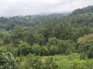 в окрестностях Кобулети продается двухэтажный частный дом с земельным участком. Фото 14