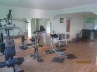 Дом в Батуми с современным ремонтом и действующим фитнес-центром Фото 1