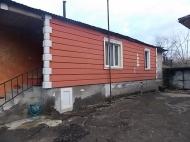 Частный дом в курортном районе Батуми Фото 8